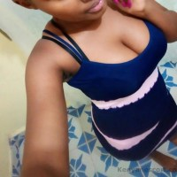 candy-massage-girl-nairobi