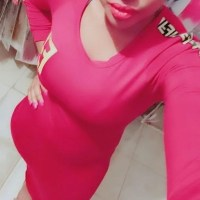 candy-massage-girl-nairobi2