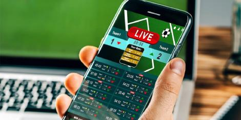 Govt Renews War With Betting Companies - Kenyans.co.ke