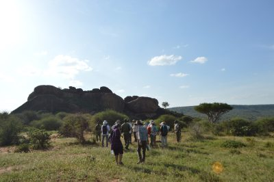 mpala-research-centre-laikipia-18th-31st-january-2016-362-copy