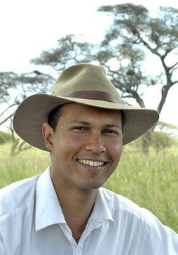 Dino J. Martins