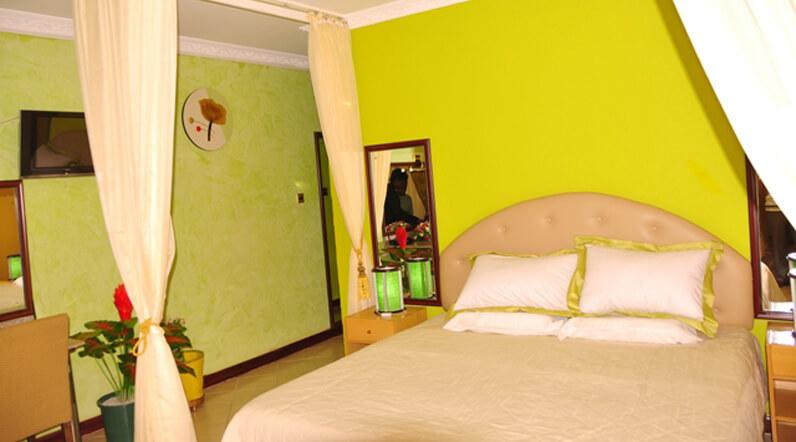 Delta Hotel Nairobi