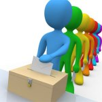 Kenya Veterinary Association Election Nominees 2016