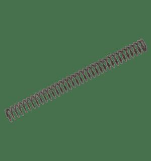 ZEV Tech Glock 34 Dimpled Match Grade Barrel