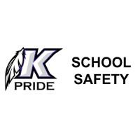 School Safety Conversation