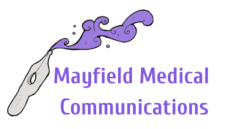 Mayfield Medical Communications