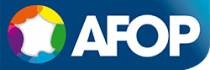 Logo-AFOP