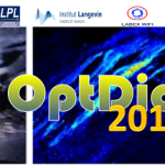 OptDiag 2018
