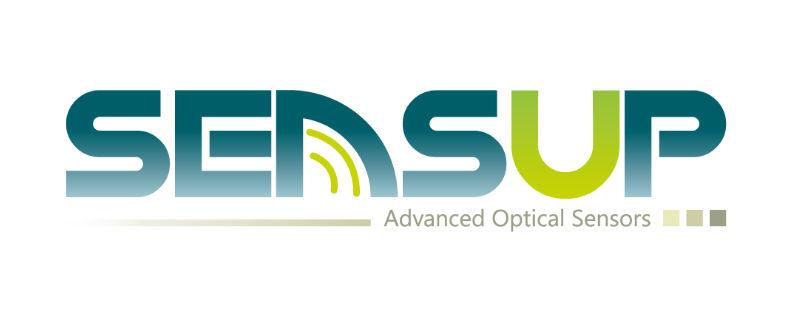 SensUp, OEM for UAVs UGVs applications