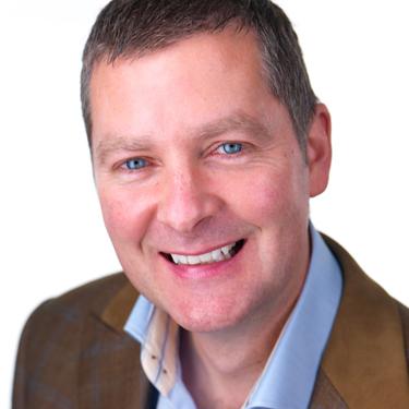 Andy Gitsham