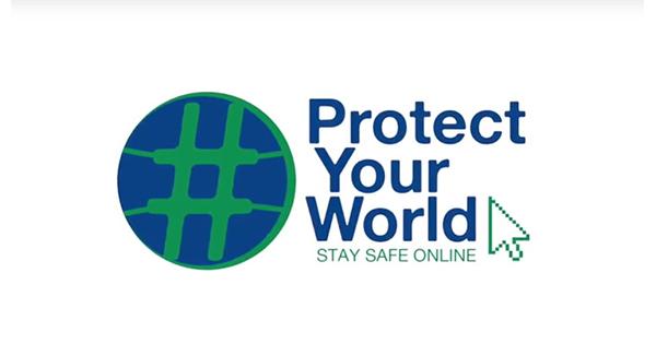 protectyourworld