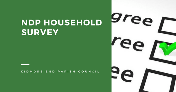Copy of Report of the Chairman of the Parish Council 2017-2018-3