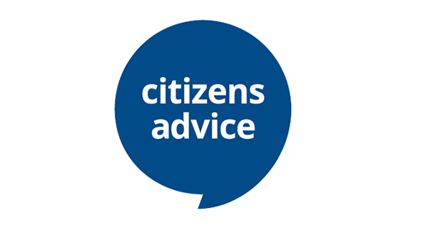 citizens advice news header