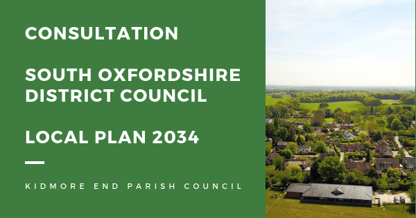 Copy of Report of the Chairman of the Parish Council 2017-2018
