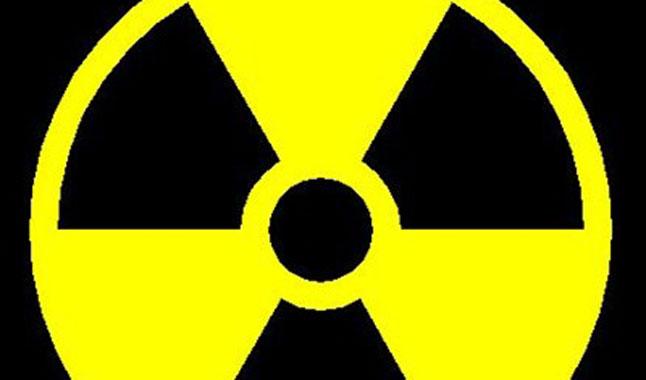 BELFLD-radijacija-nuklearna-energija