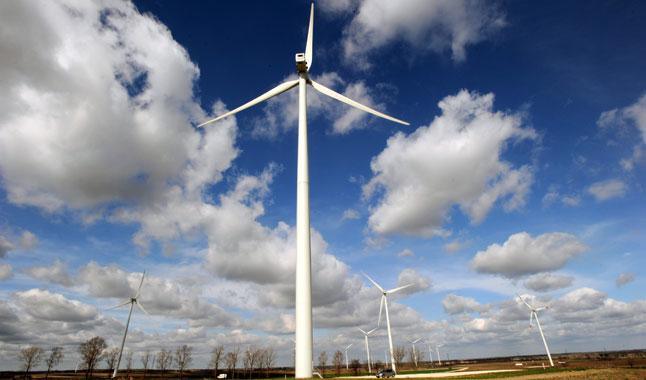 BELFLD-megjul-energia