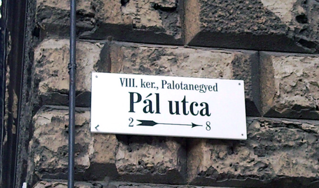 pl-utca-1