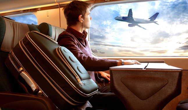 plane_traveling-1920x1080