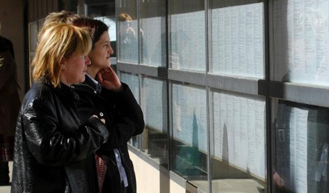 BELFOLD-nezaposlenost-devet-posto-razvijenim-zemljama-2011-slika-11538