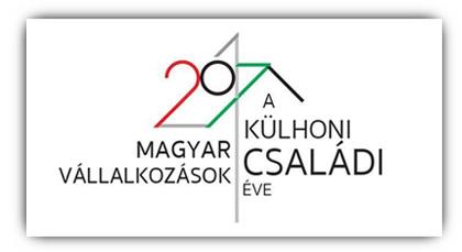csaladi_vallakozok_eve