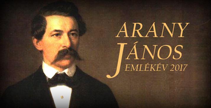arany_janos_emlekev