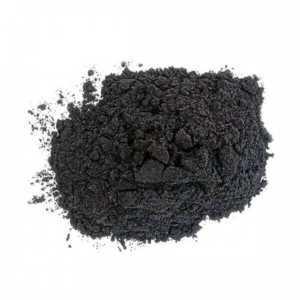 charbon vegetal active 30gr 300x300 Santé: Voici 3 astuces pour blanchir les dents