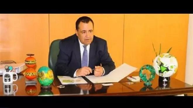 Mouad_Hajji