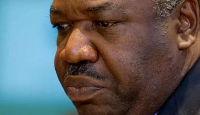 Gabon: Ali Bongo serait au plus mal