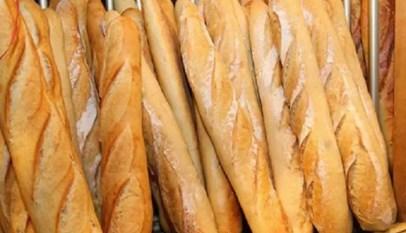 momar ndao parle des boulangers