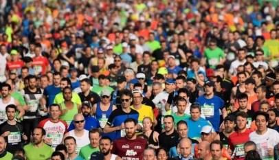 Italie: Un Semi-Marathon interdit aux Africains fait polémique