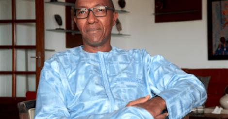 Ramadan: Le message d'Abdoul Mbaye à la communauté musulmane