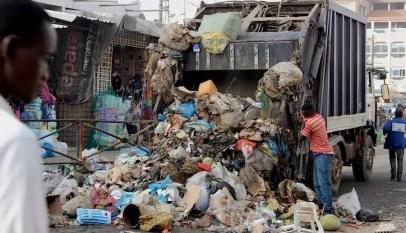 Scandale à l'UCG: 720 millions détournés