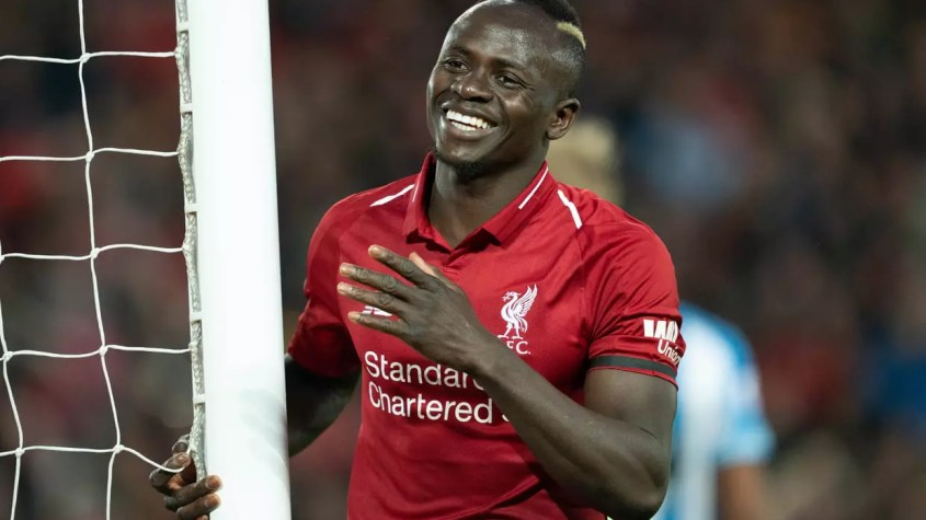 Liverpool-Barcelone: Les compositions probables !