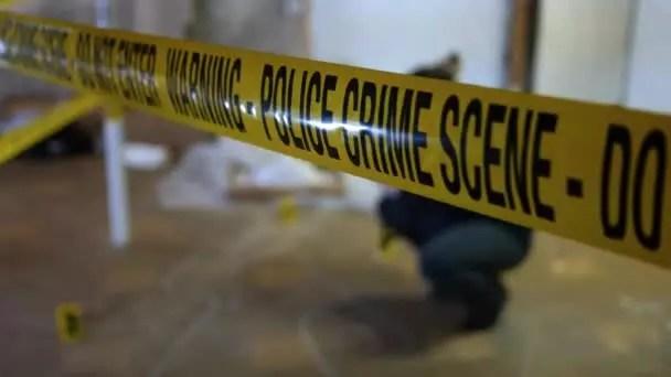 Tamba: assassinat du Commandant de la Gendarmerie de Koumpentoum