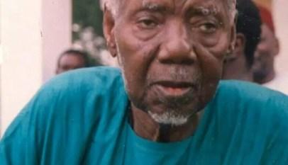 22 ans, le Sénégal se rappelle de Mame Abdou Aziz Sy Dabakh