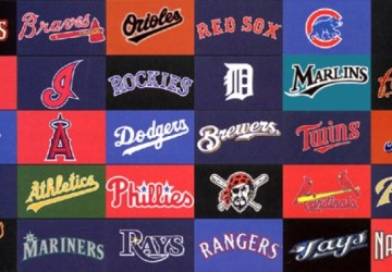 2015 MLB Predictions