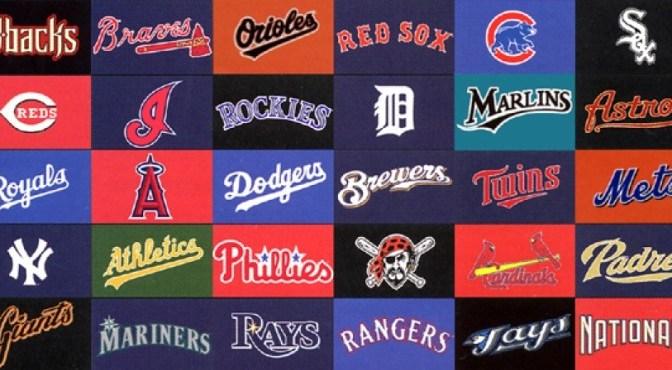 MLB Predictions 2016