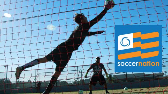 Soccer Nation – TKF Pod #70