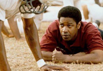 Sports Movies – TKF Pod #97