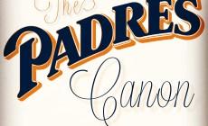 The Padres Canon – Kurt Bevacqua w/ HJ Preller