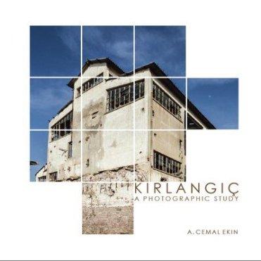 Kirlangic - A Photographic Study