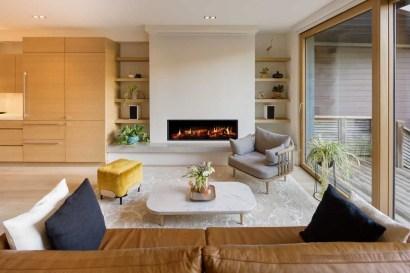 Palmerston Residence - Altius - Arnaud Marthouret