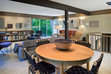 Residence | Golden Valley, MN - Peter Sieger