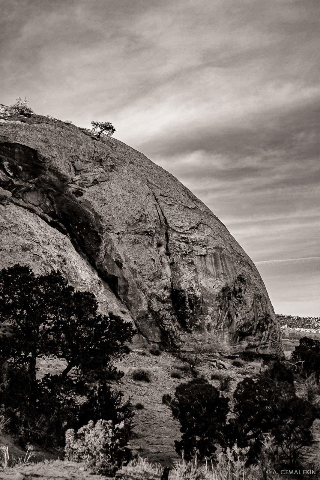 8 - Visions of Utah