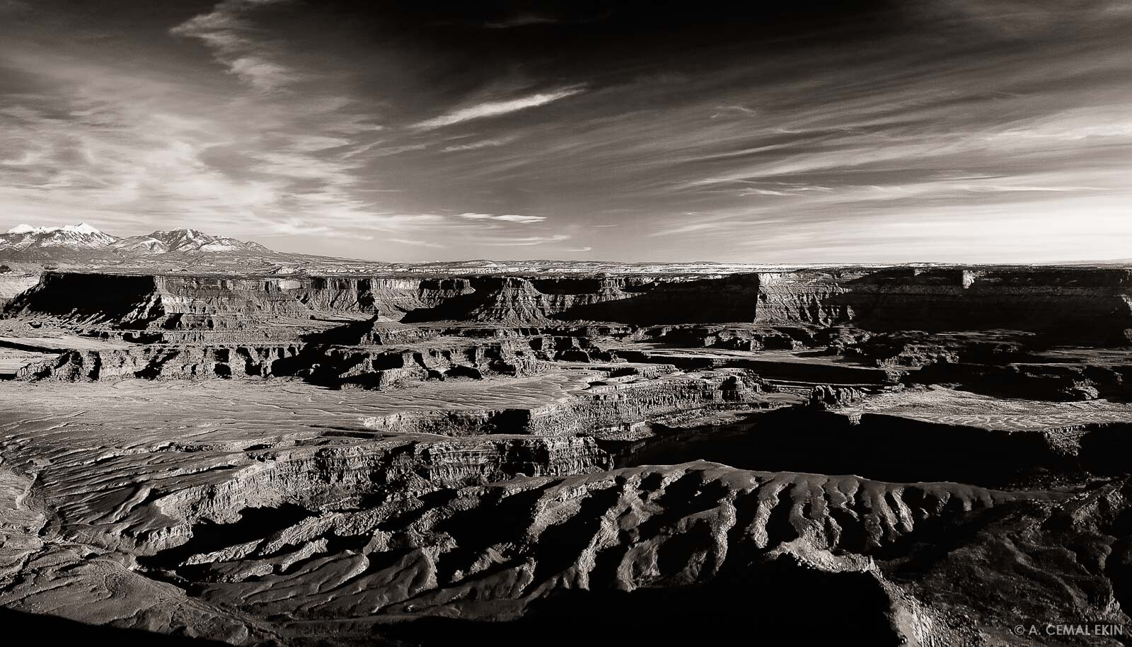 12 - Visions of Utah