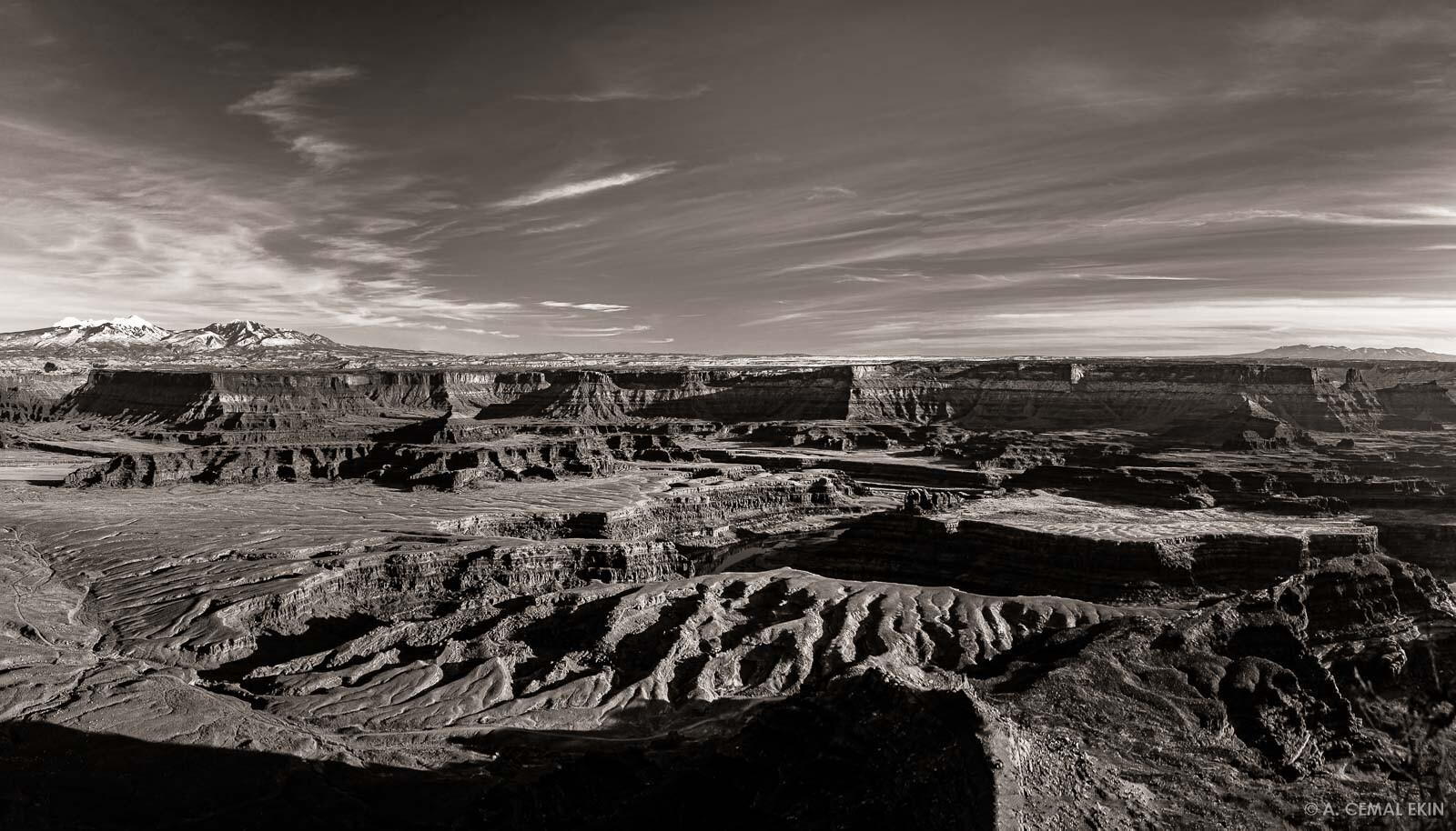 13 - Visions of Utah