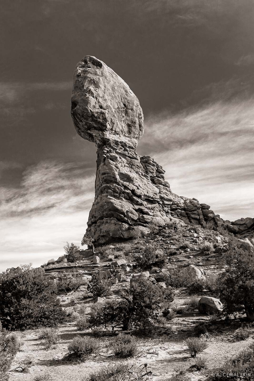 14 - Visions of Utah