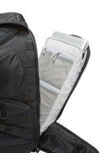 Protactic 350 - tasca per portatile