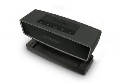 Bose SoundLink Mini 2 Base ricarica