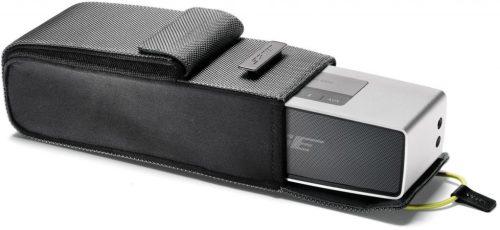 Bose SoundLink Mini Custodia